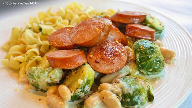 White Bean Recipes - Allrecipes.Com