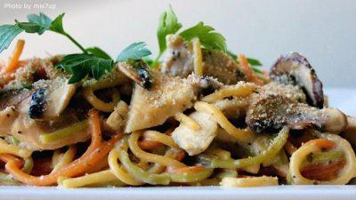 Slow Cooker Pasta Main Dish Recipes - Allrecipes.com