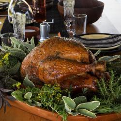 Arresting Thanksgiving Turkey Recipes Healthy Thanksgiving Recipes Eatingwell Prepared Thanksgiving Dinners San Diego Prepared Thanksgiving Dinners Los Angeles