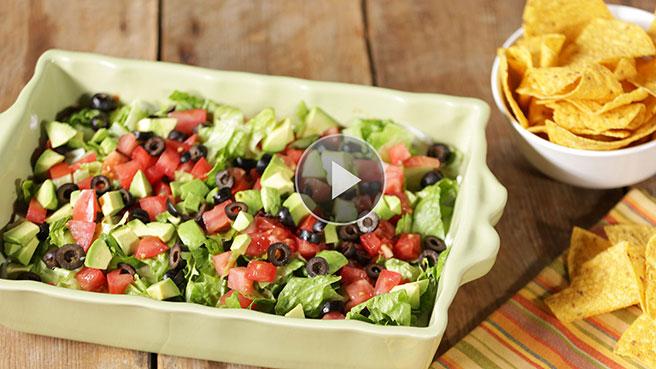 Healthy Bean Recipes - Eatingwell