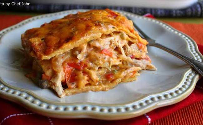 Potluck Main Dish Recipes Allrecipes