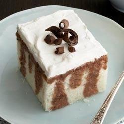 Chocolate Tres Leches Cake Recipe - Allrecipes.com