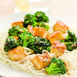 Special Tofu Broccoli Tofu Broccoli Recipe Eatingwell Stir Fry Broccoli Mushroom Stir Fry Broccoli Stems Pioneer Woman
