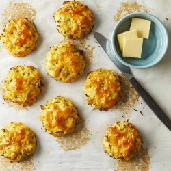Comely Cauliflower Cheddar Bay Biscuits Cauliflower Cheddar Bay Biscuits Recipe Eatingwell Copycat Cheddar Bay Biscuit Recipe Cheddar Bay Biscuit Recipe Without Buttermilk
