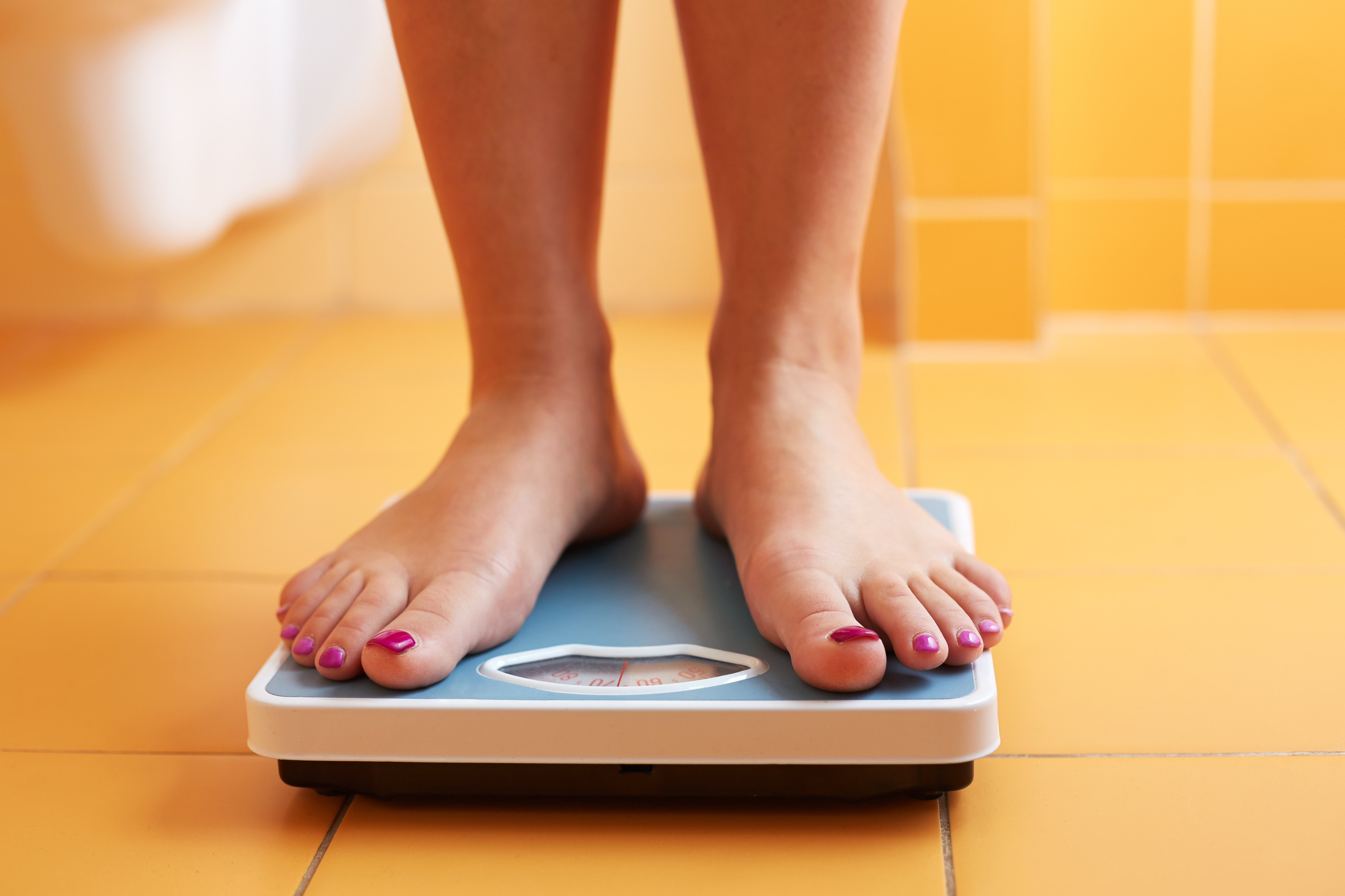 Best accurate bathroom scales - Download Weight Loss Trick Using Bathroom Scale