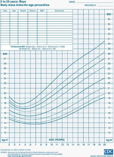 Beautiful Girls Growth Chart Template Contemporary  Best Resume