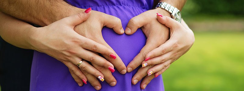 12 Pregnancy Planning Tips, Checklist  Foods and Infections to Avoid
