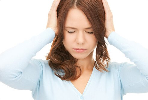 Common causes of tinnitus include: 2