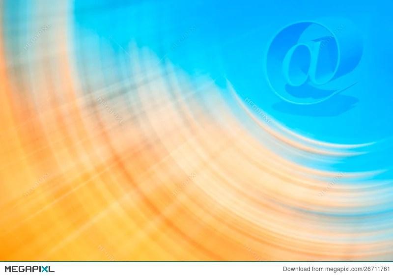 E-Mail Background Stock Photo 26711761 - Megapixl - mail background