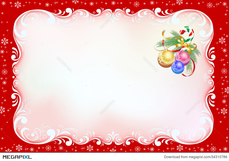 Christmas Card Photo Frames | colbro.co