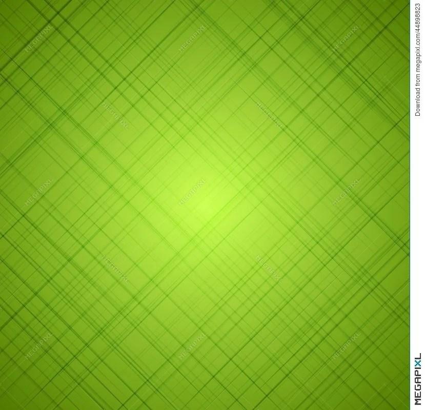 Bright Green Texture Background Illustration 44898823 - Megapixl