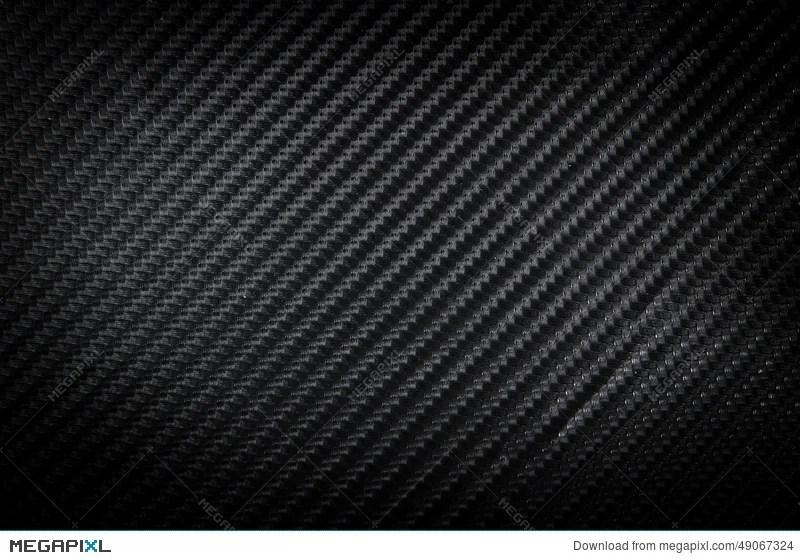 Black Carbon Fiber Background Texture Stock Photo 49067324 - Megapixl