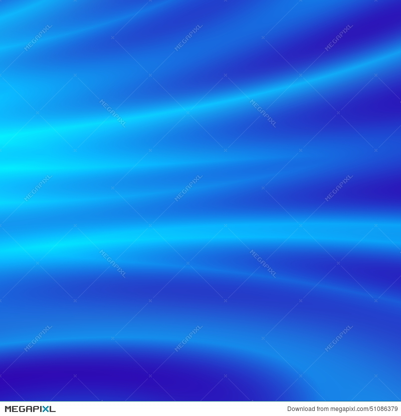 Modern Business Presentation Background Abstract Blue Backdrop For