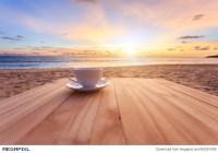 Sun Rise Sun Set Tables & Photo Of Sunrise/Sunset ...