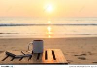 Sun Rise Sun Set Table & Sun Rise Sun Set Table New Best ...