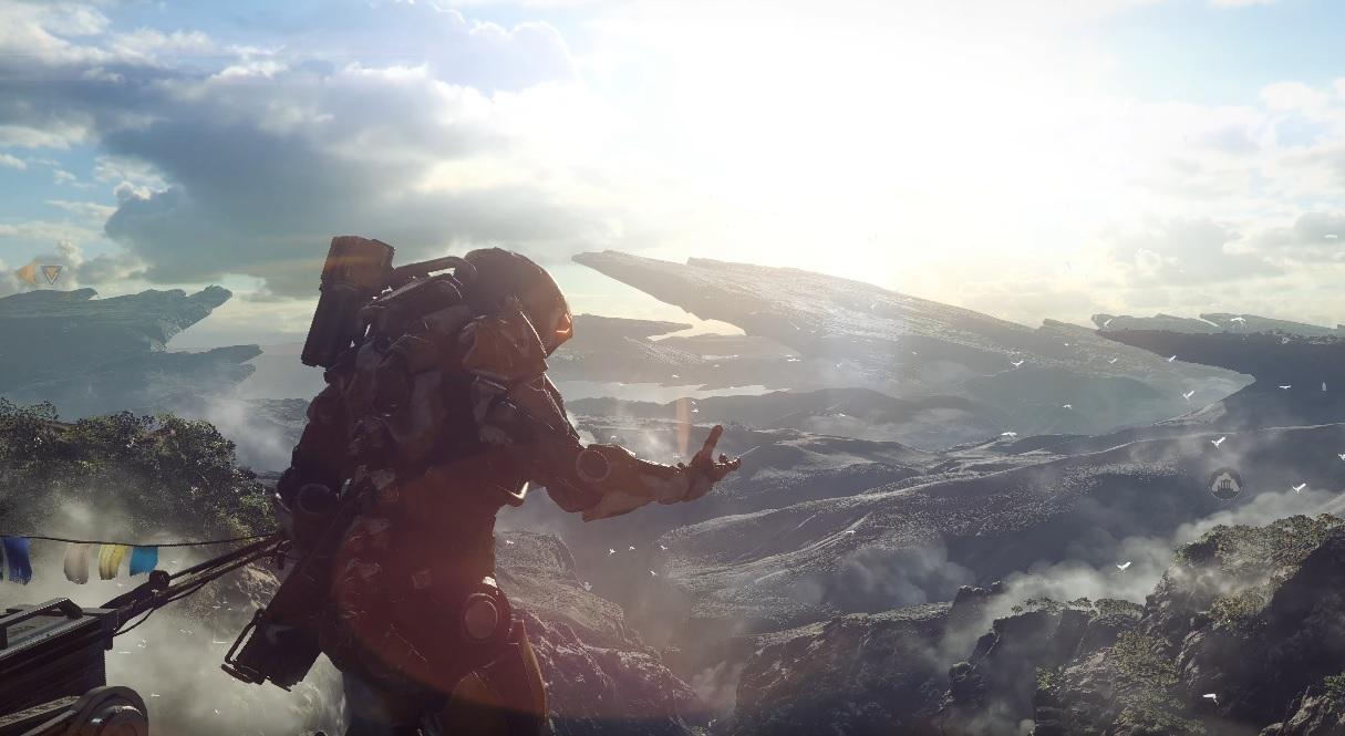 Call Of Duty Black Ops Wallpaper Anthem Bilder Screenshots Und Wallpaper