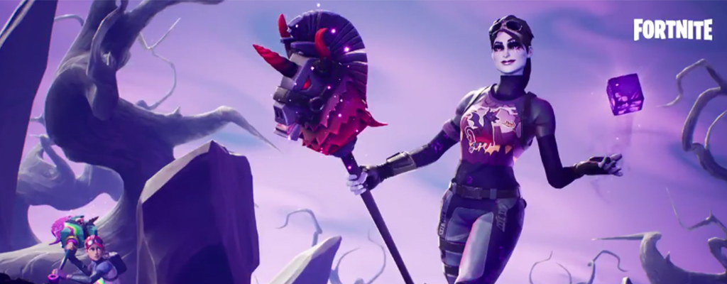 Call Of Duty Wallpaper Hd Fortnite Bilder Screenshots Und Wallpaper