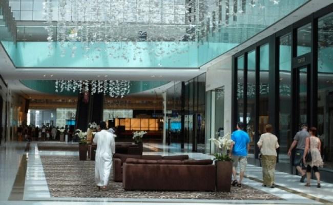 Dubai Mall General Information About Dubai Mall Dubai Mall Offers