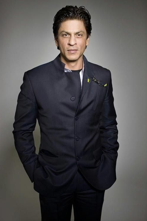Shahrukh Khan Hd Wallpapers 2012 Shahrukh Photo Clicked In Suit Wish Shahrukh Khan On His