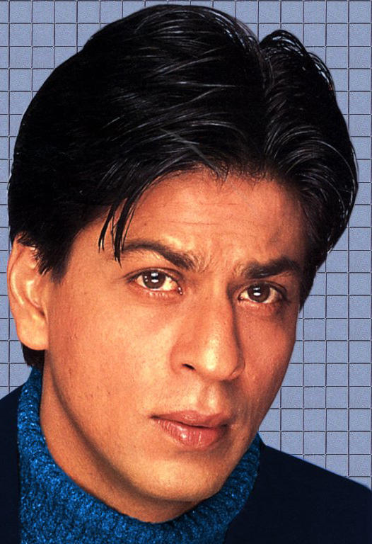 Shahrukh Khan Hd Wallpapers 2012 Shahrukh Khan Sizzling Face Look Wallpaper Wallpapers And