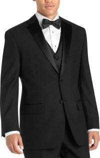 Tuxedo Suits For Men Dress Yy