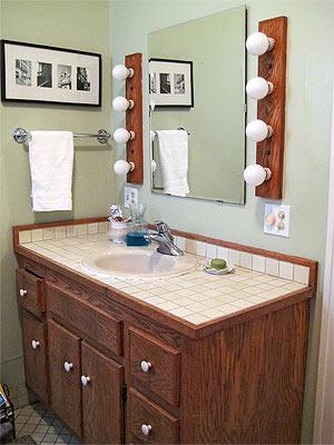 Bathroom Remodeling Ideas - bathroom remodel pictures ideas