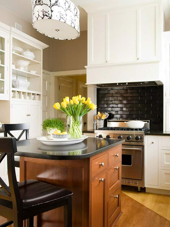 Kitchen Remodeling Cost Guide Spending Strategies