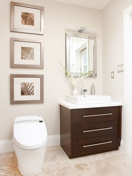 espejo para baño - Google Search Baños Pinterest Bath, House