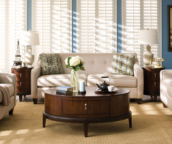 Stylish Living Room Collections from RaymourStylish Living Room - raymour and flanigan living room sets