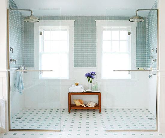 Bathroom Flooring Ideas - bathroom floor tiles ideas