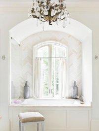 Bathroom Window Ideas