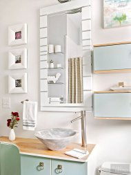 easy diy bathroom remodeling projects   remodeling contractor