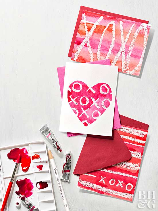 Valentine\u0027s Day Cards  Gifts