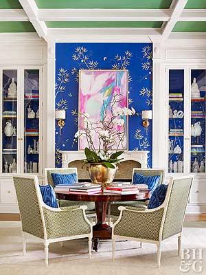 10 Living Room Design Tips - living room design tips