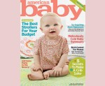 Native American Baby Boy Names