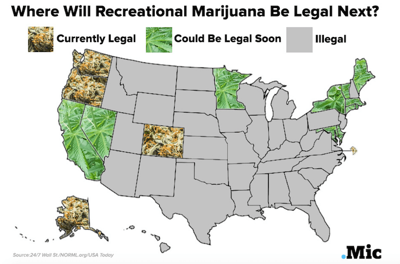 legal news in usa