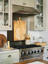 Quick and Easy Kitchen Backsplash Updates | Midwest Living