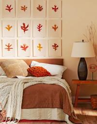 12 Cozy Fall Decorating Ideas | Midwest Living