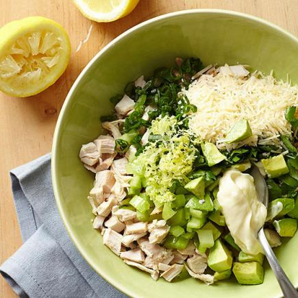 40 Favorite Chicken Recipes | Midwest Living