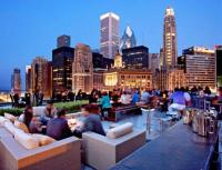 4 Chicago Patios with Personality | Midwest Living