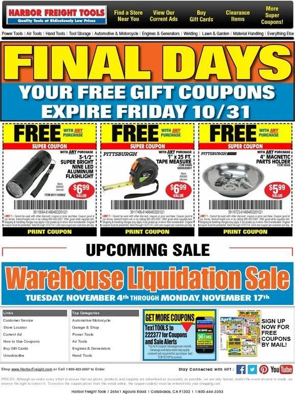 make coupons online free