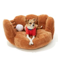 Jeep Dog Bed - 2018 - 2019 New Car Reviews by girlcodemovement