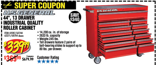 Harbor Freight Alert Most Discount Coupons Milled