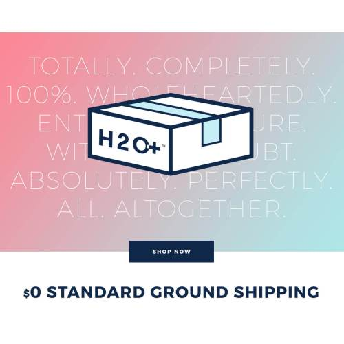 Medium Crop Of What Is Standard Shipping