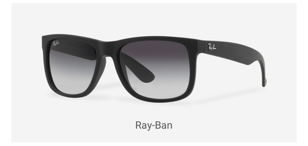 Sunglass Hut Ray-Ban And Oakley Shop Under $200 Milled