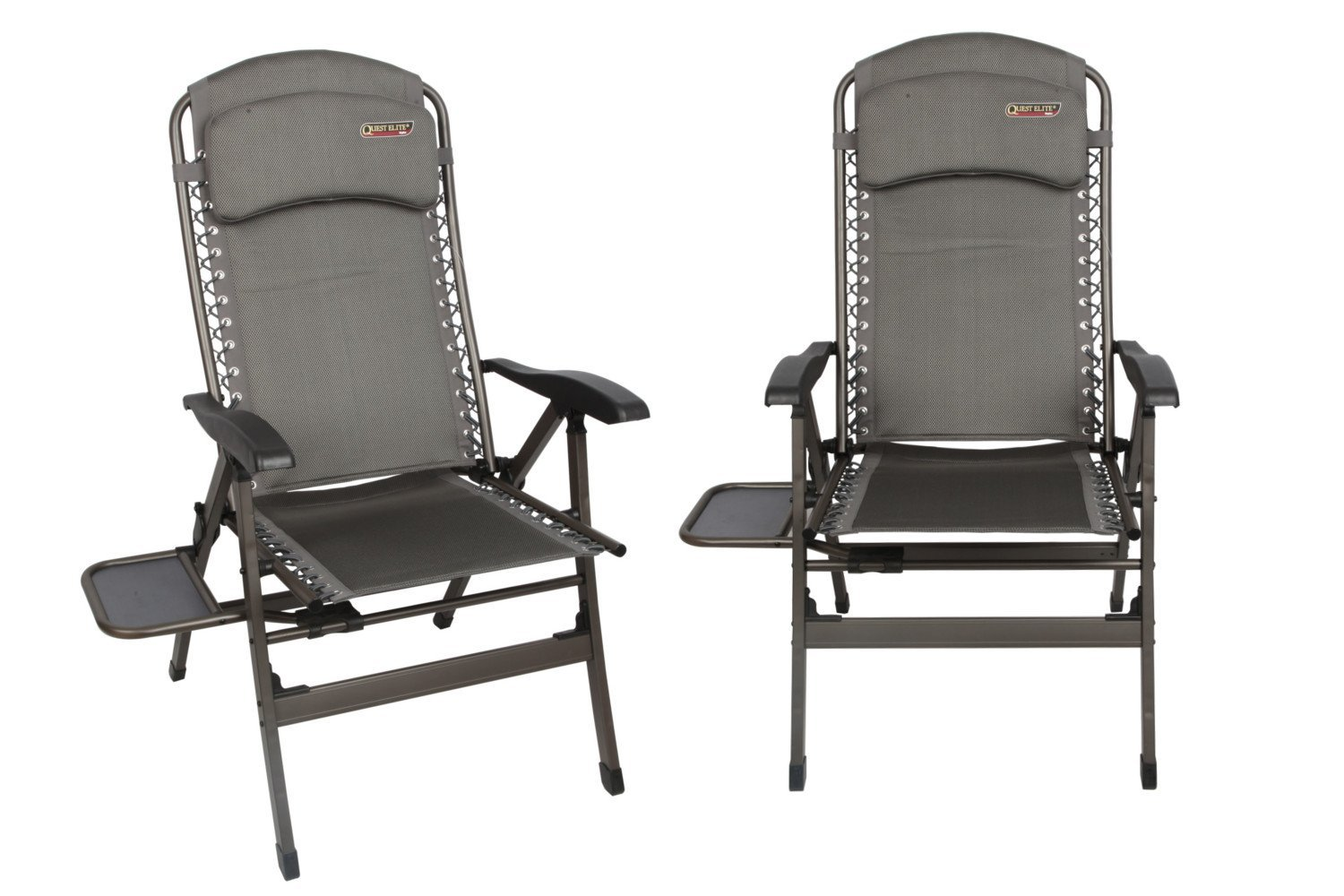 Capital Outdoors Hi Our Top Recliners Loungers And More Milled