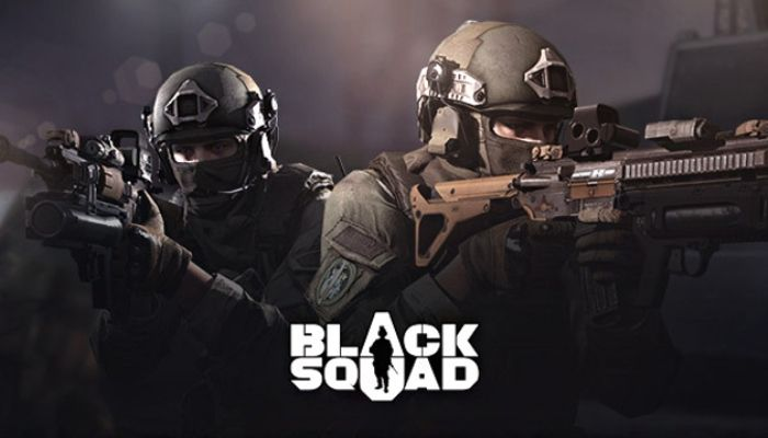 Engine Live 3d Wallpaper Black Squad By The Bullets Sponsored Mmorpg Com