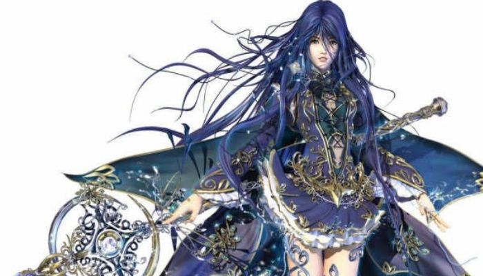 Tiger Live Wallpaper Hd Speculating On The Blue Mage Mmorpg Com