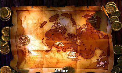 net bd piratewap