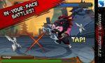 RPG Ninja Royale Apk Games